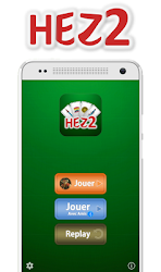 Hez2 APK Download – Free Card GAME for Android 1