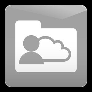 SmoothSync for Cloud Contacts 生產應用 App LOGO-硬是要APP