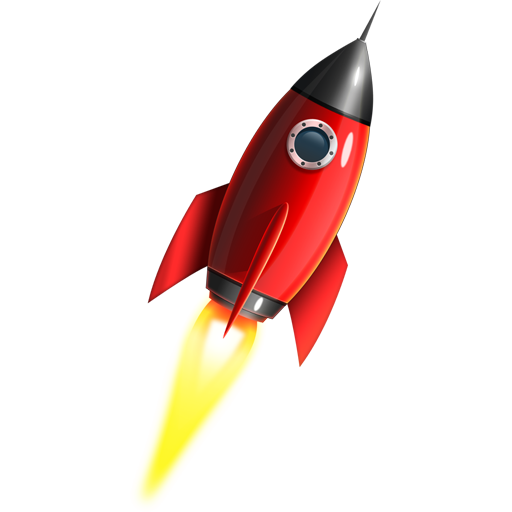无限空间亚军 - 賽車遊戲 App LOGO-APP試玩