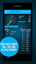 Snap Attack® Screenshot 9
