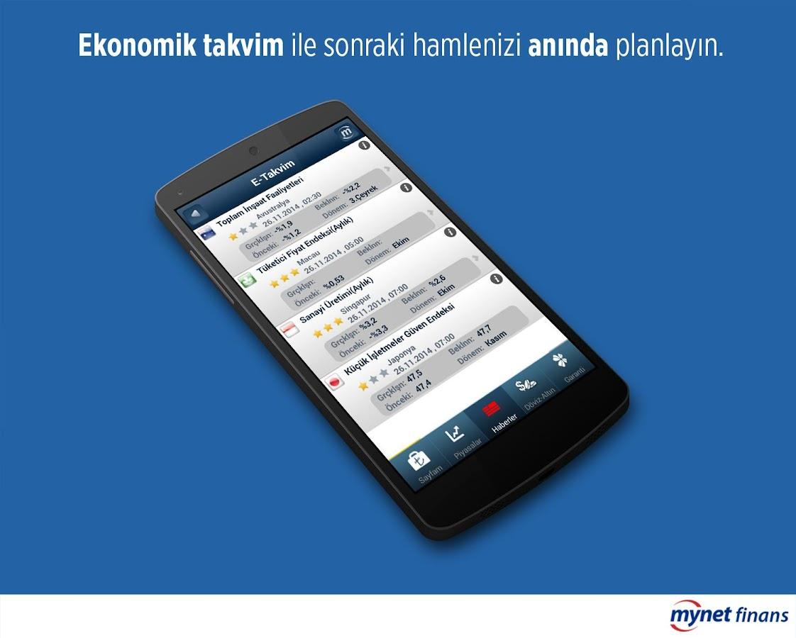 Mybet.Com App