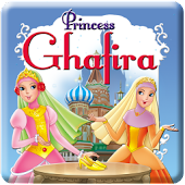 Princess Ghafira