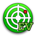 Car Locator Evernote Plugin icon