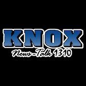 News/Talk 1310 KNOX