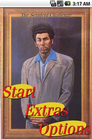 Kramer Expansion Pack - screenshot