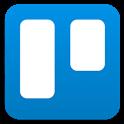 Trello icon