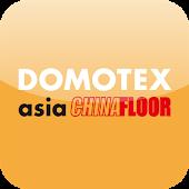 DomotexAsia