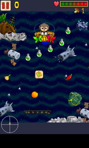 飞碟猴|玩模擬App免費|玩APPs