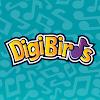 digibirds ™ 2