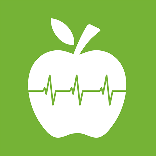 BNH Wellness Tracker LOGO-APP點子
