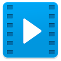 Archos Video (TI) icon