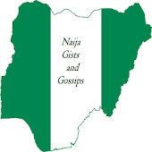 Naija Gists and Gossips