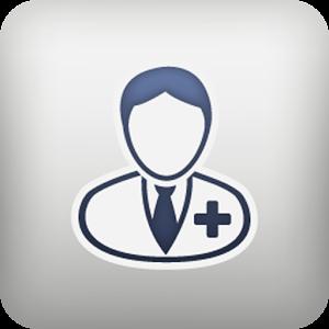 قاموس طبي (عربي - إنجليزي)