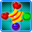 Free Candy file APK for Gaming PC/PS3/PS4 Smart TV