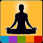 Brain Trainer Special Pro icon