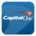 Capital One® Mobile logo