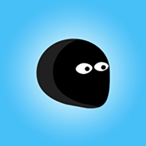 街機必備App|Run Robber Run! FREE LOGO-綠色工廠好玩App