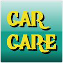 Car Care Secrets logo