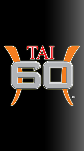 FreeLife TAI60 Transformation
