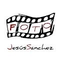 Foto Jesús Sánchez