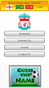 Logo-quiz-football-teams-1415 20