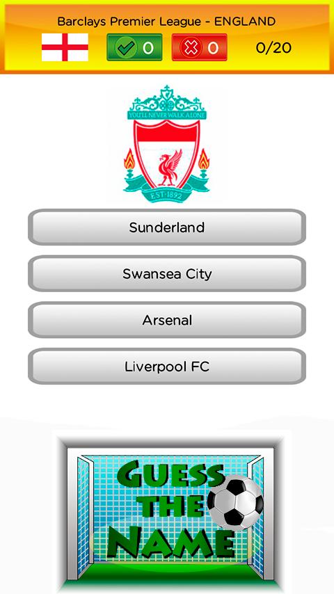 Logo-quiz-football-teams-1415 44