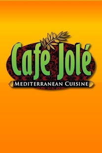 Cafe Jole - screenshot thumbnail