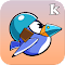 Flappy Penguin Revenge 1.0 Apk