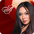AsianDate: Date & Chat App APK