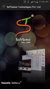 Softsense Technologies Pvt Ltd