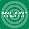 Anthony Lumber Span Calculator icon