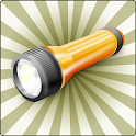 My FlashLight icon
