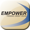Empower Federal Credit Union icon