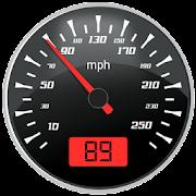 Racing Speedometer 4.9 Icon