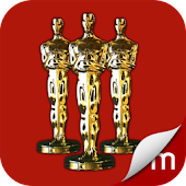 The Oscars Trivia Challenge