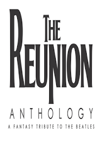 The Reunion Beatles - screenshot thumbnail