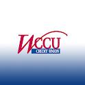 WCCU Mobile icon
