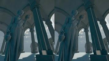 Screenshot of 4 Rooms