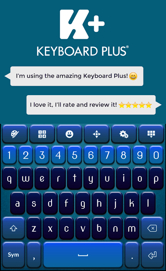 how to get your keyboard to type again