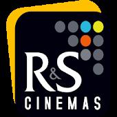 R & S CINEMAS