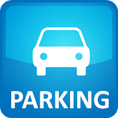 SMS Parking Hrvatska
