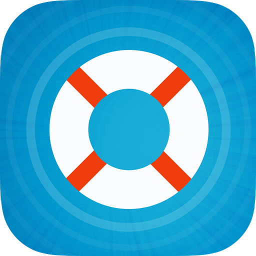 Dude Solutions Safety Center Android APK Download Free By Dude Solutions, Inc.