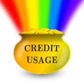 Credit Usage