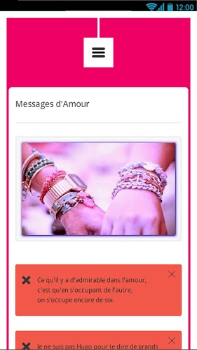 Download Beautiful Phrases Of Love Apk Latest Version App By