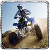 Offroad Motocross Speed Racing