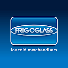 Frigoglass iCM icon