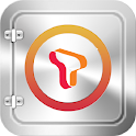 T가드(T백신) icon
