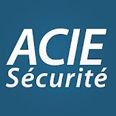 ACIE SECURITY ENGLISH VERSION