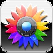 Aplikasi Edit Foto Selfie
