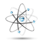 Física icon